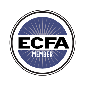 The Evangelical Council for Financial Accountability is an American financial standards association representing evangelical Christian organizations which qualify for tax-exempt, nonprofit status and receive tax-deductible contributions.